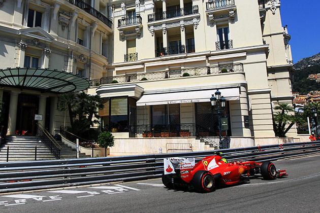F1-Monaco-2015