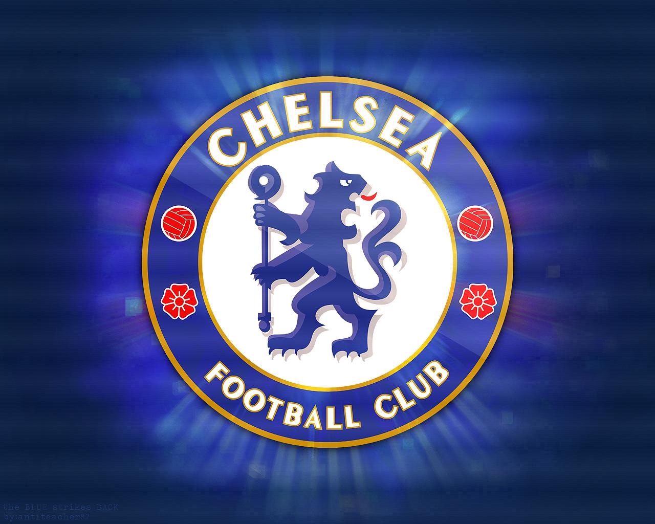 Sponsorizzazioni sportive: BetVictor x Chelsea F.C.