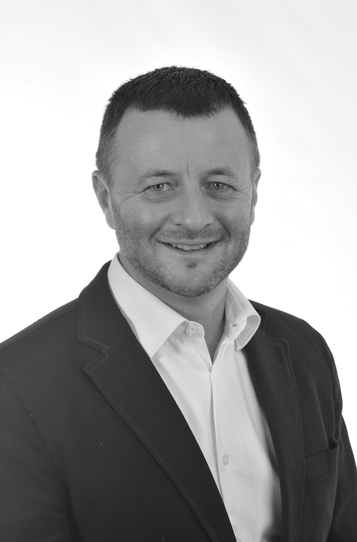 Roberto Frua