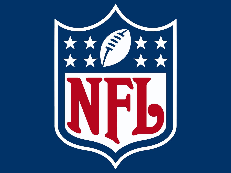 Sponsorizzazione: Hyundai X NFL