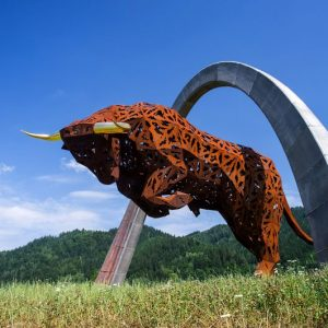 f1 Red Bull Ring - Austria