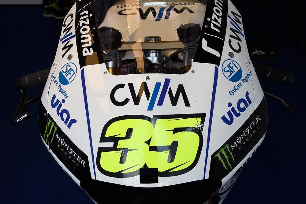 Sifi_LCR_MotoGP_Sponsorship_2