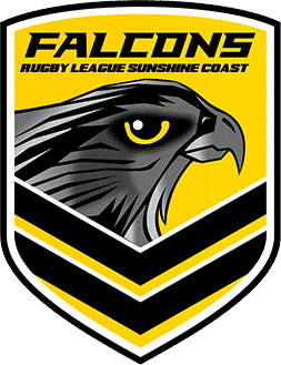 logo-falcons-rlsc