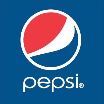 Sponsorizzazione: PepsiCo firma per 3 anni con la Champions League