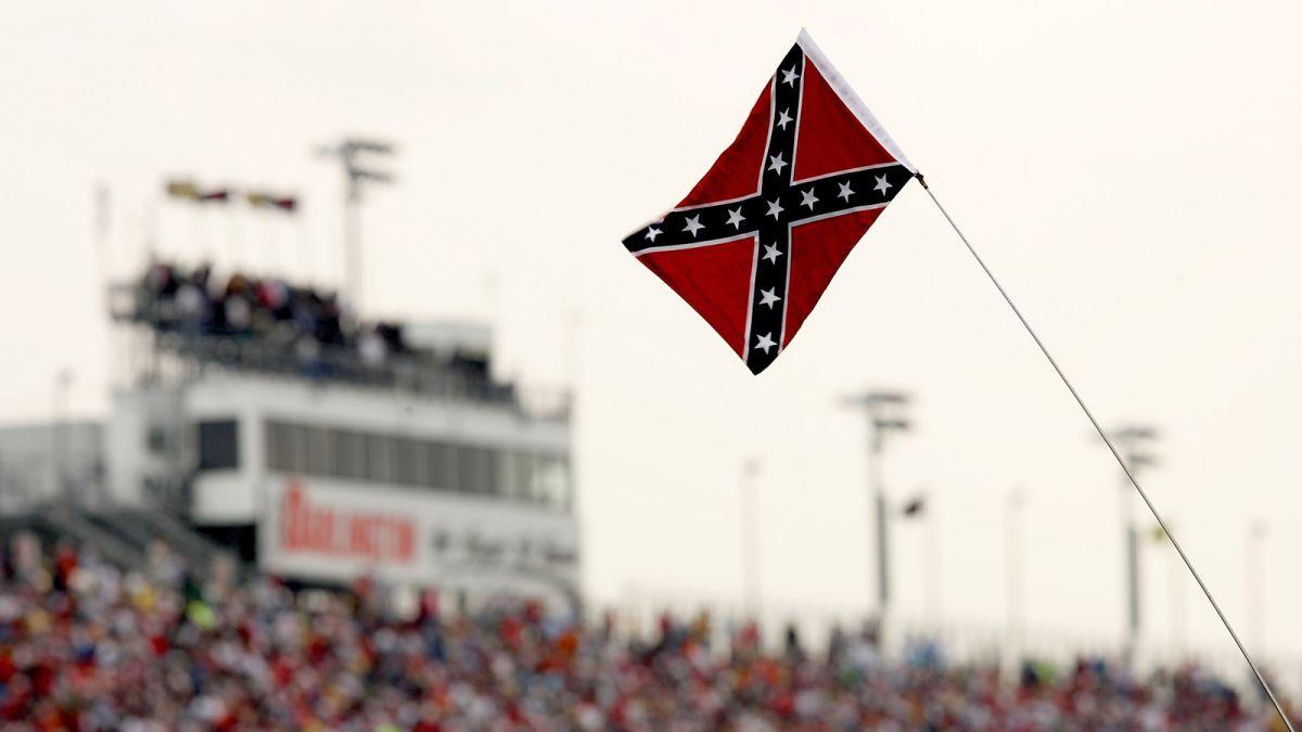 nascar_confederate_flag