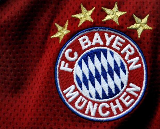 Partner Agenzia Di Munich