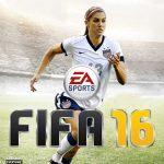 FIFA-16-Cover