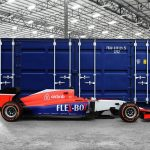 Manor-marussia-flex-box