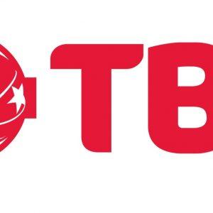Turkish-basketball-federation