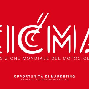 Eicma Marketing