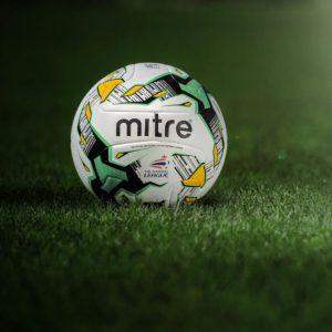 Mitre-Delta-Hyperseam-Match-Ball-690x689
