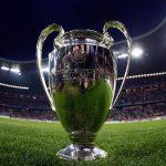 champions-league-juventus