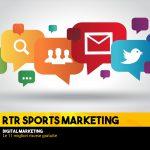 11-risorse-online-digital-marketing