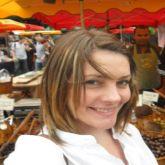 Luisella Curcio