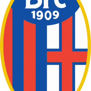 Logo_bologna