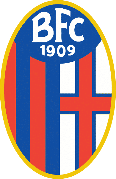 Sports Marketing: IMA nuovo sponsor del Bologna F.C.