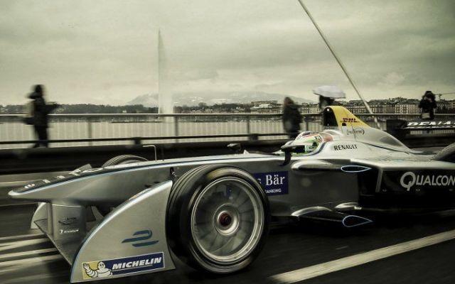 Formula E e WEC, possono oscurare la F1?