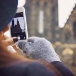 Social Media Marketing: i 5 Trend del 2016 secondo Ryan Holmes Ceo di Hootsuite