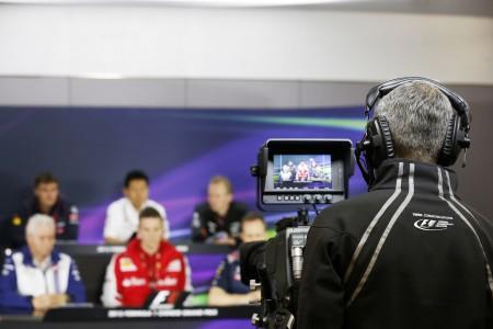 F1 ed entertainment, ancora nella direzione sbagliata