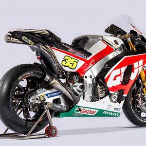 CMS_Honda_LCR_Sponsorship
