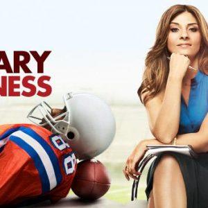 sport tv season necessary roughness