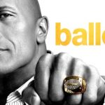 sport tv season the ballers