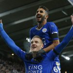 leicester-sports-marketing
