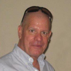 Brian Bobinski