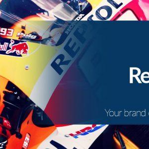 honda-hrc-motogp-sponsorship