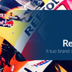ITA-HRC_Sponsorship
