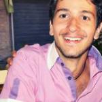 Manuel Santangelo