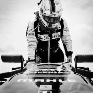 Formula 1 Gran Premio di Montecarlo