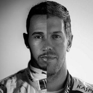 hamilton_Vettel