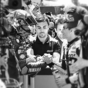 Rossi-marquez-catalunya