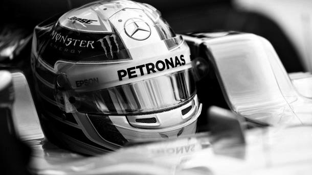 Spuntature: la F1, l'Hungaroring e mi dispiace di svegliarti