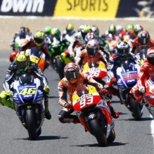 MotoGP-sponsorship-marketing-agency
