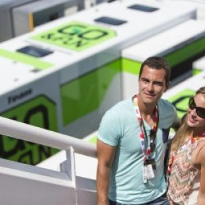 MotoGP_Vip_Village_RTR_sports