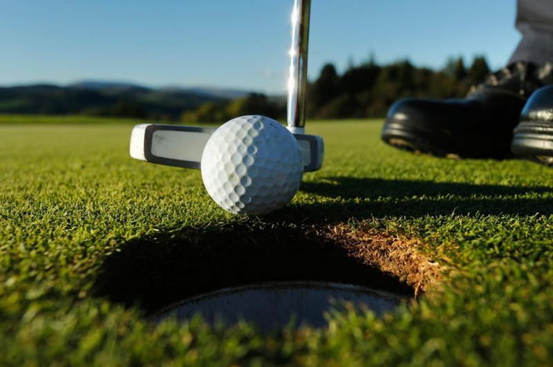 Le Sponsorizzazioni nel Golf