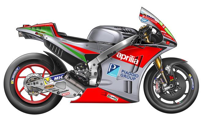 aprilia-racing-gresini-2016