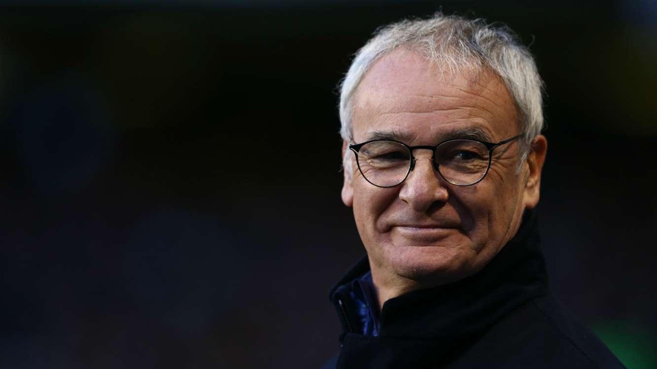 Lettera a Mister Ranieri