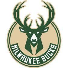 Chi ha paura del cervo? I problemi di marketing dei Milwaukee Bucks