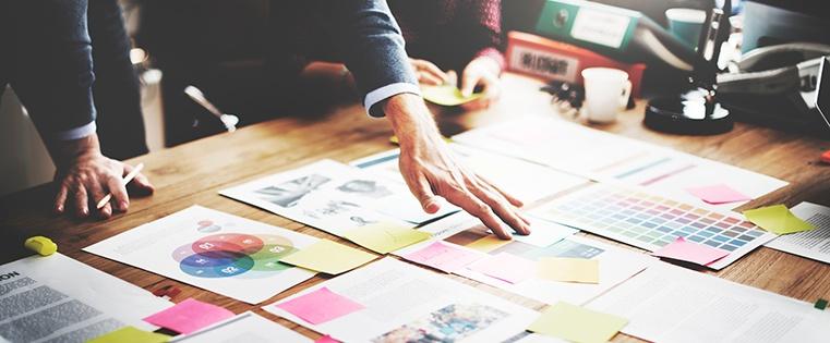 La Ricerca di Sponsorizzazioni: un percorso da affrontare con costanza e organizzazione