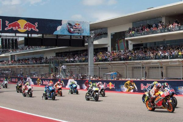 sponsor-motogp