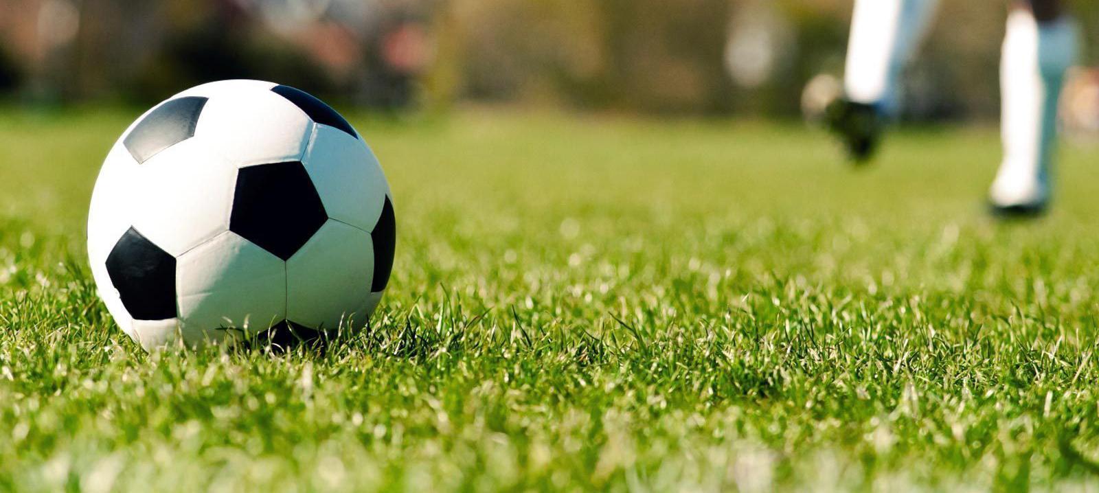 Che cos'è la sponsorizzazione sportiva e a cosa serve