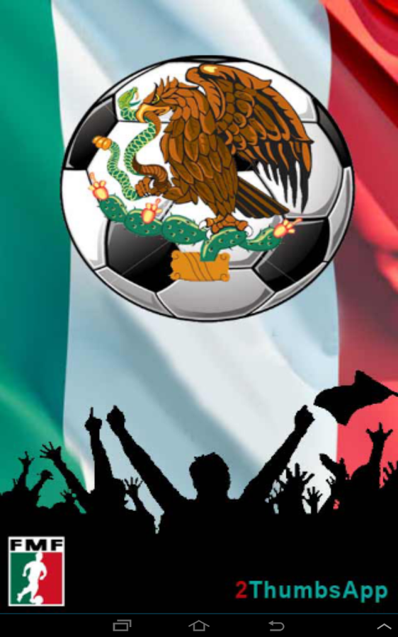 Come la Liga messicana ha attratto sponsor e tifosi