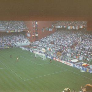 rtr-sports-calcio
