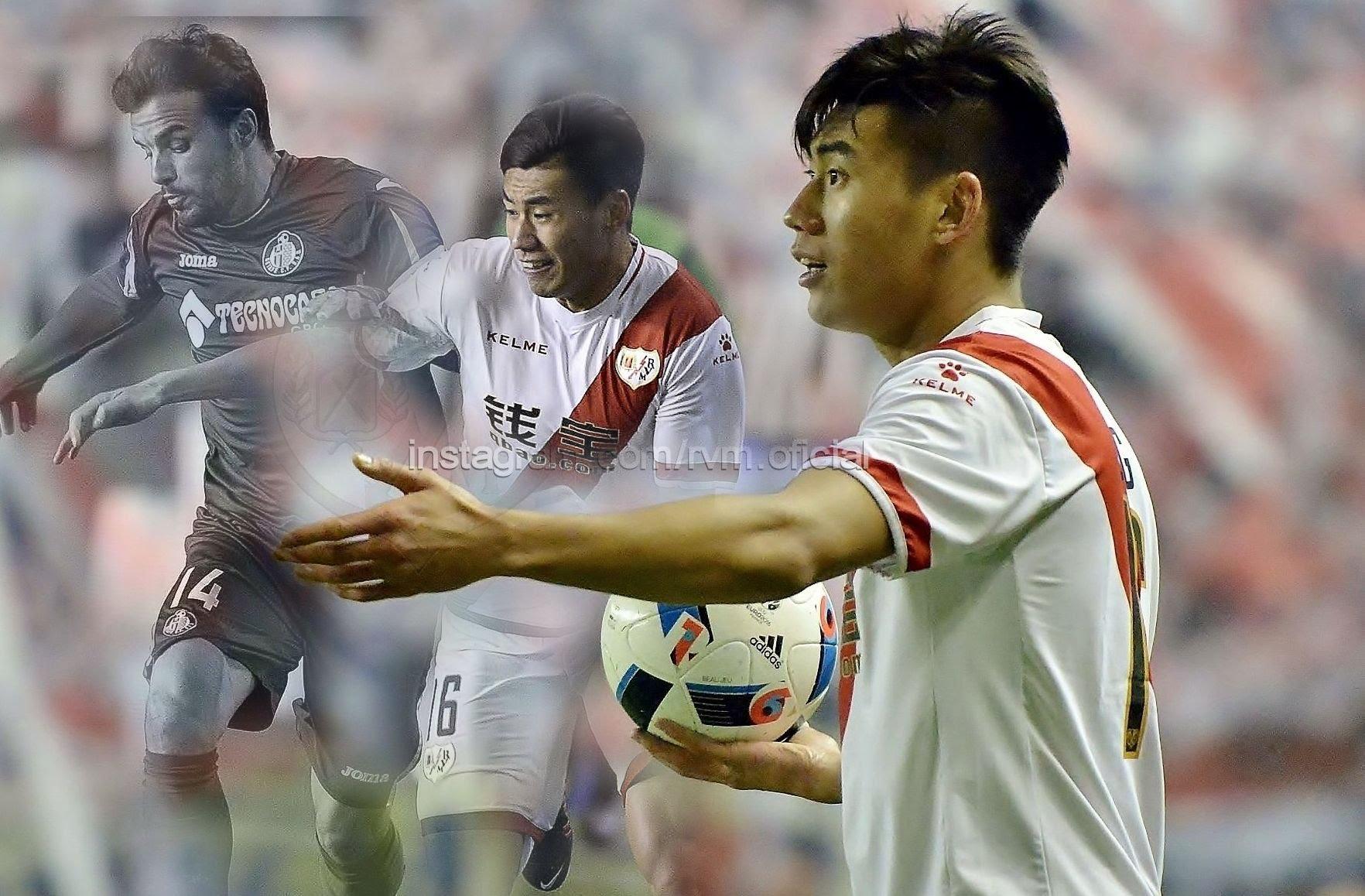 Zhang, il calciatore voluto solo dall'ufficio marketing