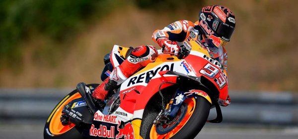 Repsol-honda-motogp-sponsor