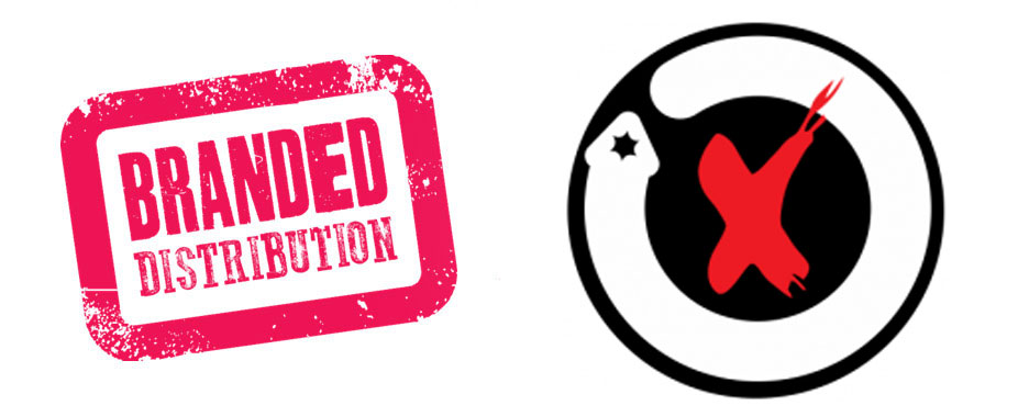 Brand Licensing: Jorge Lorenzo Celebration Hand by Branded Distribution