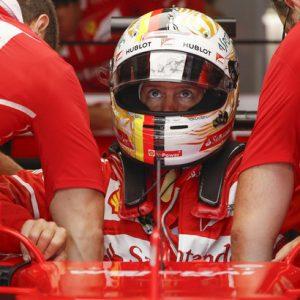 Vettel-ferrari-2017